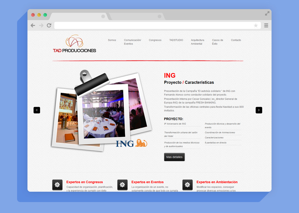 130306_tadproducciones_web_01