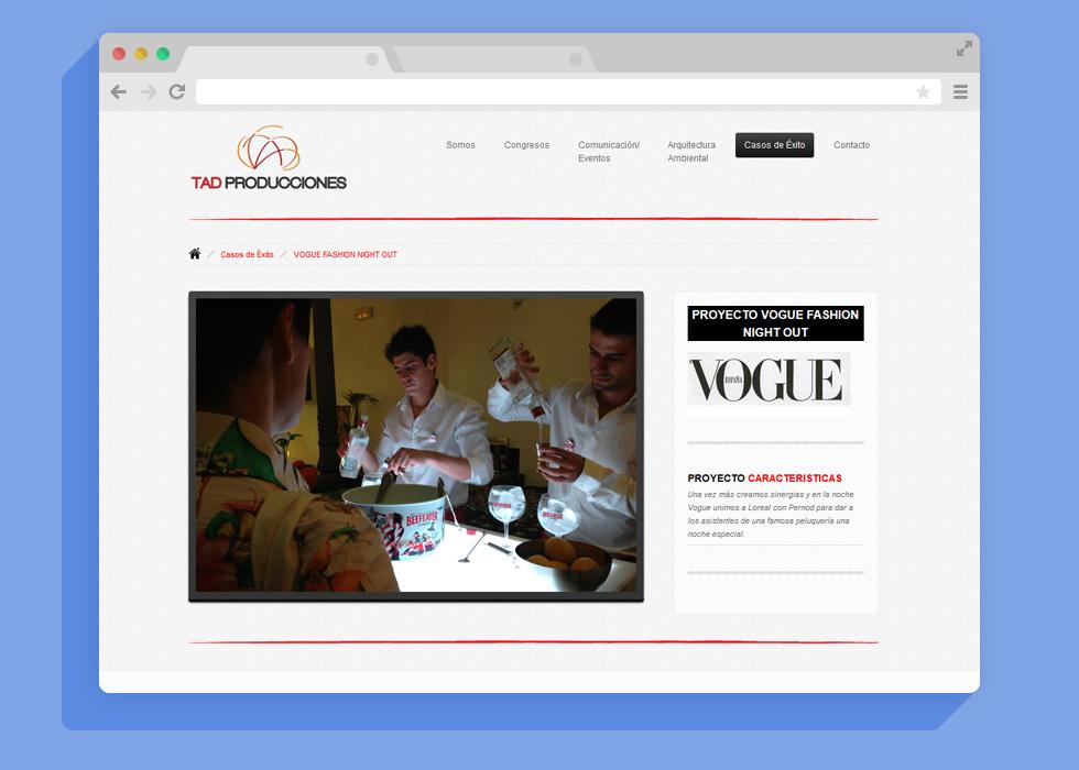 130306_tadproducciones_web_03