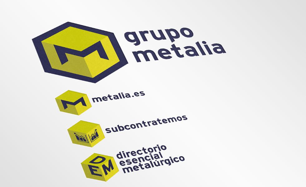 131006_grupometalia_identidad_01