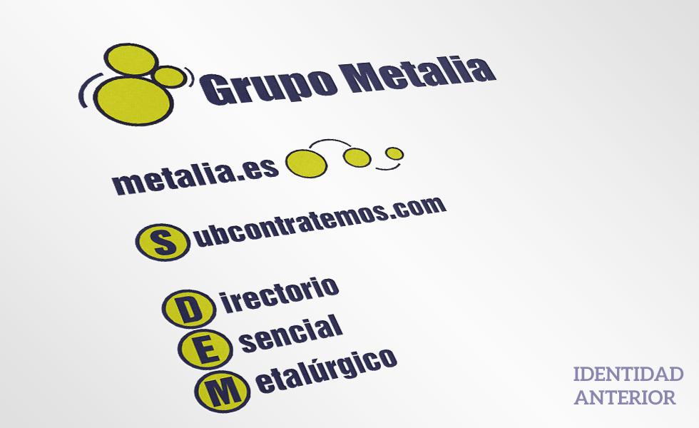 131006_grupometalia_identidad_02