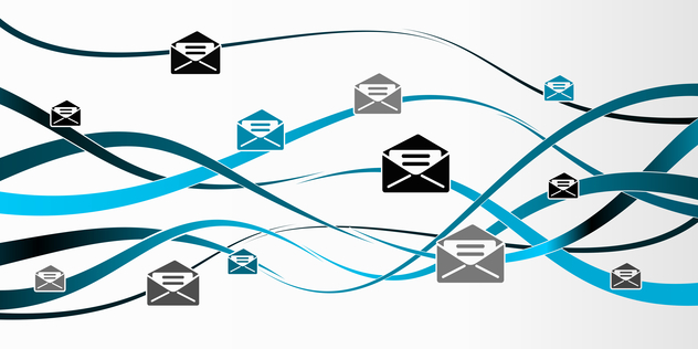 Ten en cuenta el Email Marketing dentro de tu estrategia de Marketing Online.