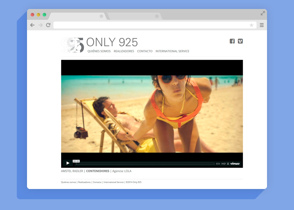 140630_only925_web_01