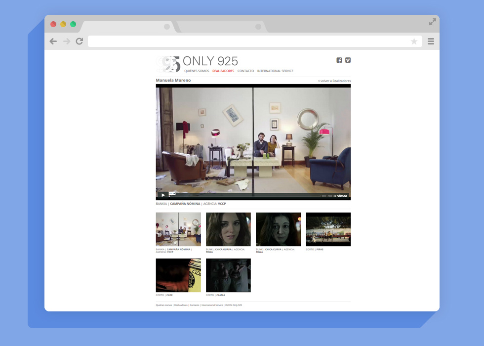 140630_only925_web_03