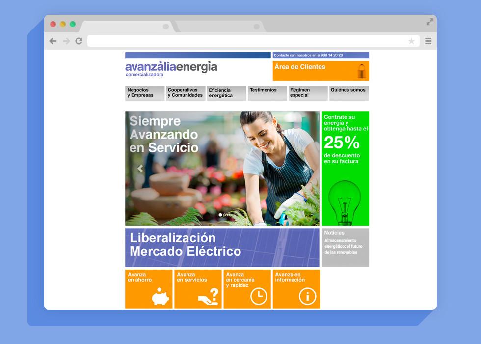 150723_avanzaliaenergia_web_01