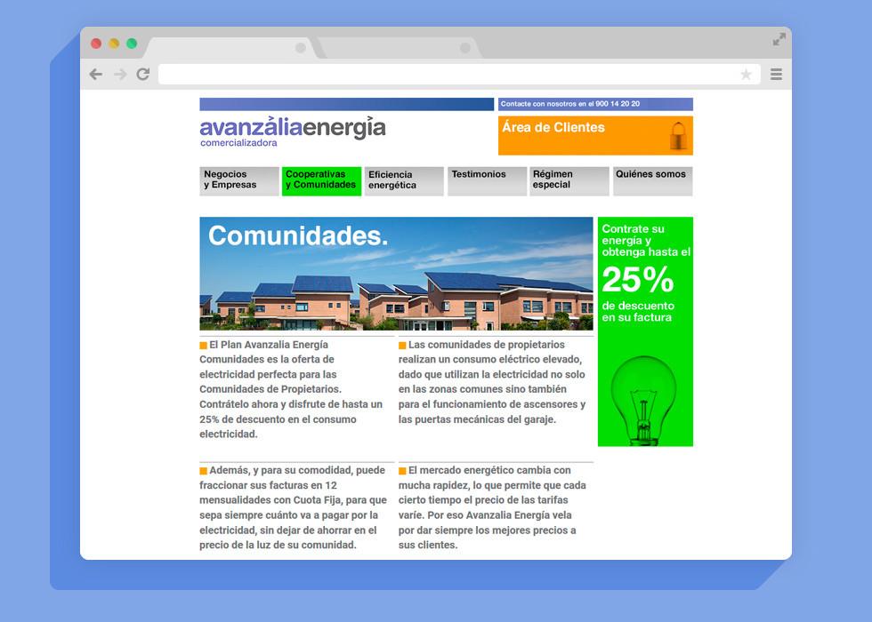 150723_avanzaliaenergia_web_02