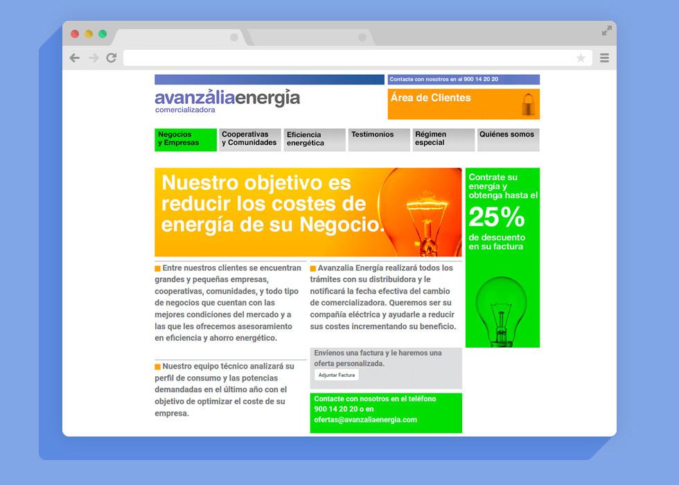 150723_avanzaliaenergia_web_03