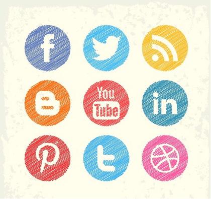 ¿Cuál es la utilidad de las Redes Sociales en una Pyme? web2impact blog