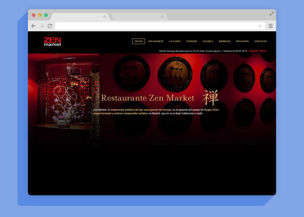 151014_zenmarket_web_01