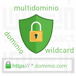 certificados de seguridad ssl