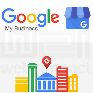 Google My Business: herramienta para negocios físicos