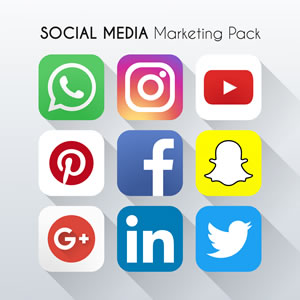 Redes Sociales: Qué son, para qué sirven y cómo usarlas